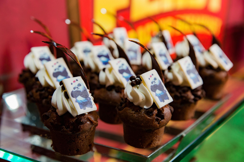 Po's Kung Fu Feast Food Items 「體驗夢工場」功夫熊貓之舞林盛宴美食_01