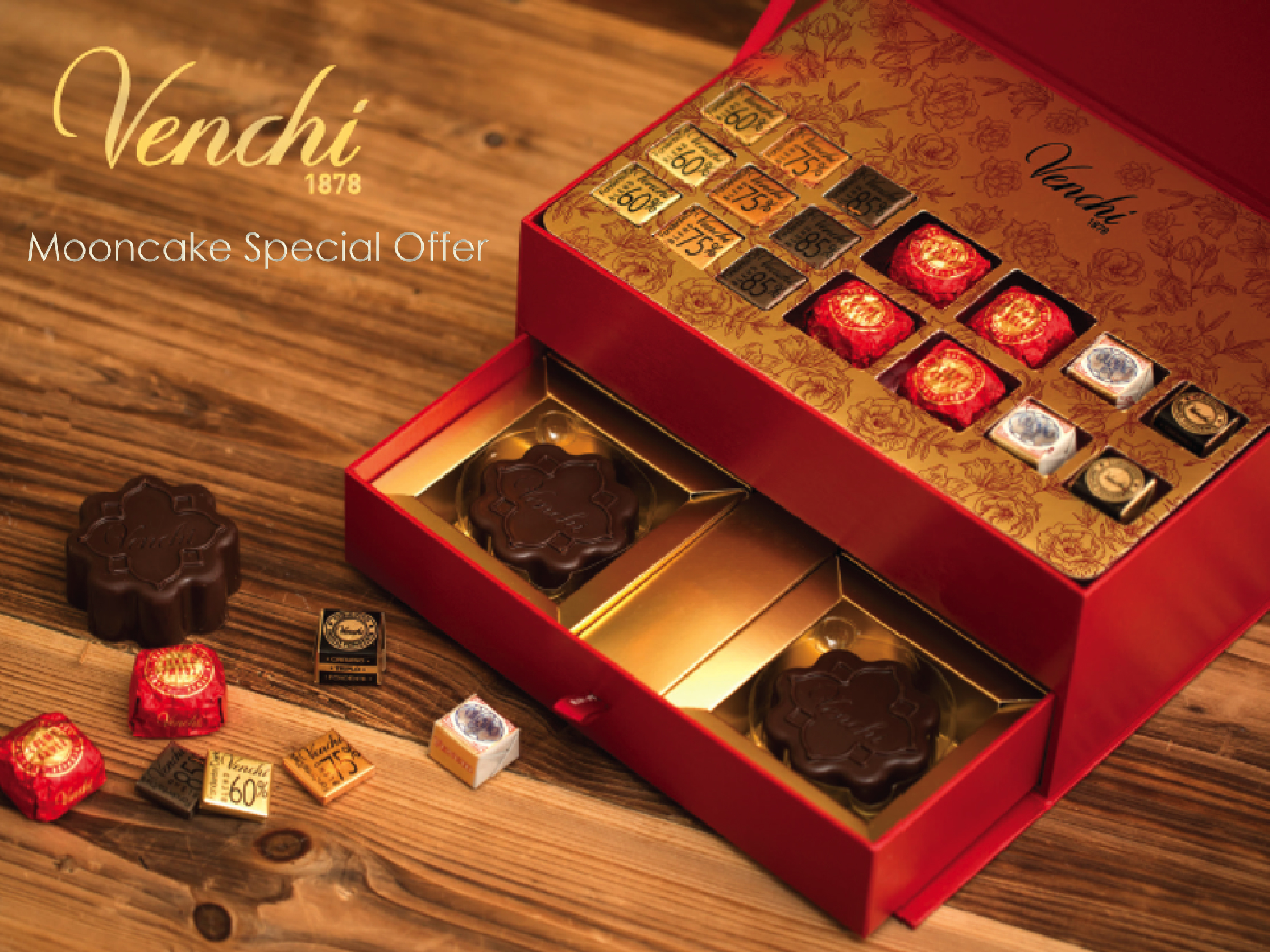 Venchi Chocolate Special Offer Proposal-01-01
