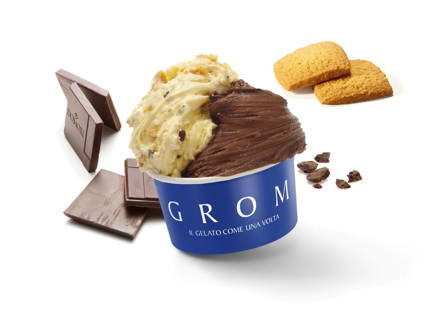photo-2_grom_crema-di-grom-and-cioccolato-foundente_mini-hk35_small-hk59_medium-hk69_resized